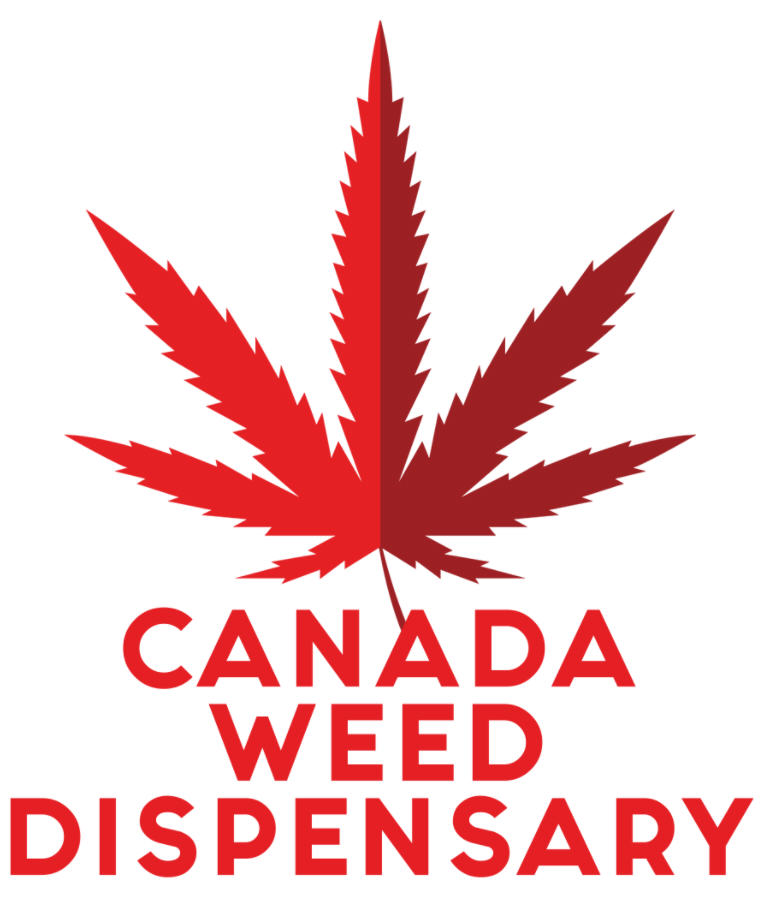 Canada Weed Dispensary Leaf Reviews