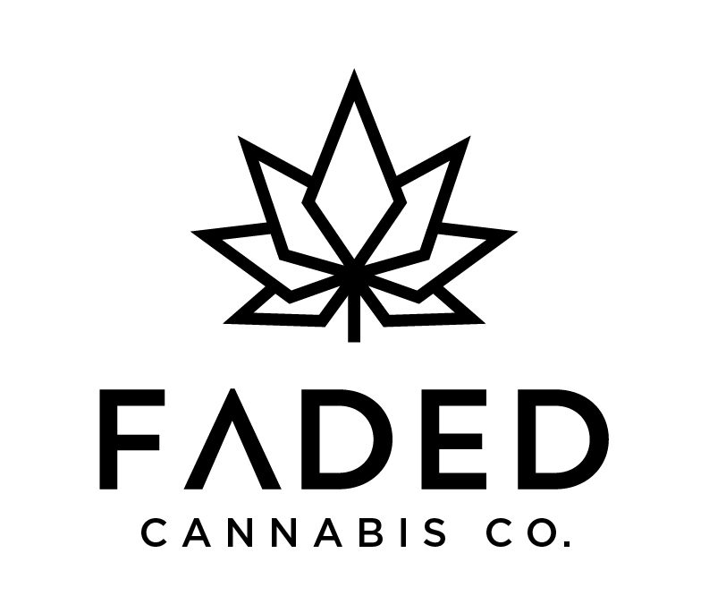 Faded Cannabis Co - Black.jpg