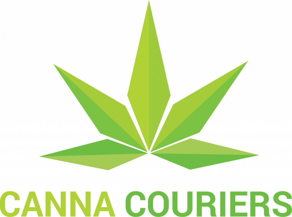 Canna_Couriers (1).png