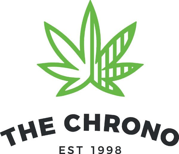 the chrono_logo_cmyk-600.jpg