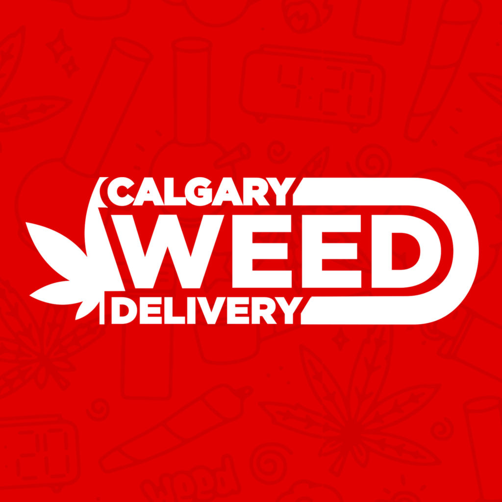 calgary-weed-delivery.jpg