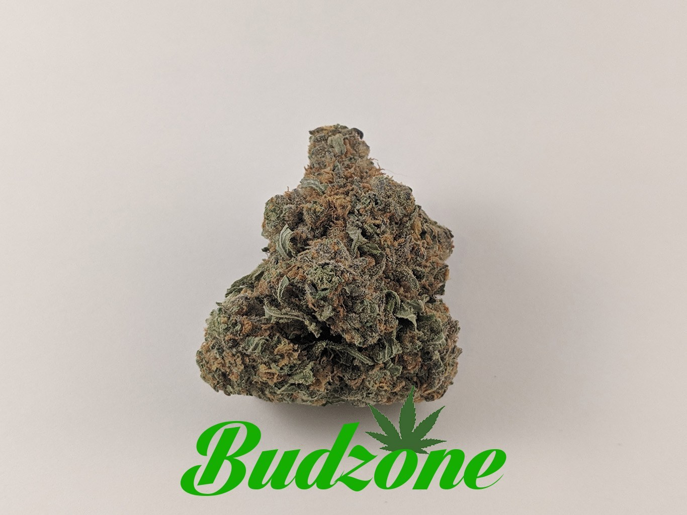 Nuken by Bud Zone - Image © 2020 Bud Zone. All Rights Reserved.