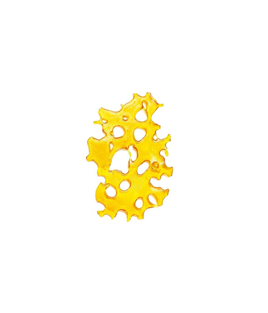 Four Star General Shatter by Bulk Buddy - Image © 2020 Bulk Buddy. All Rights Reserved.