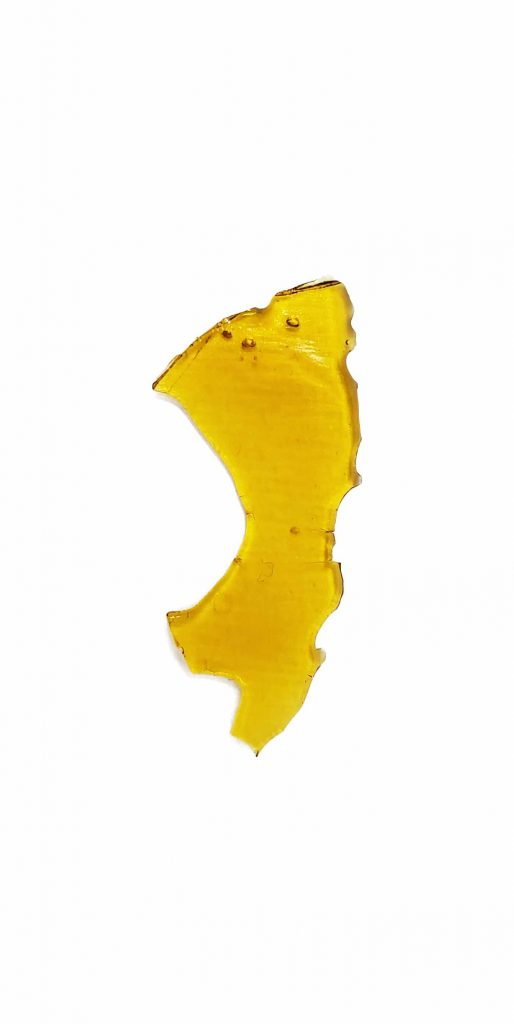 Purple Punch Shatter by Bulk Buddy - Image © 2020 Bulk Buddy. All Rights Reserved.