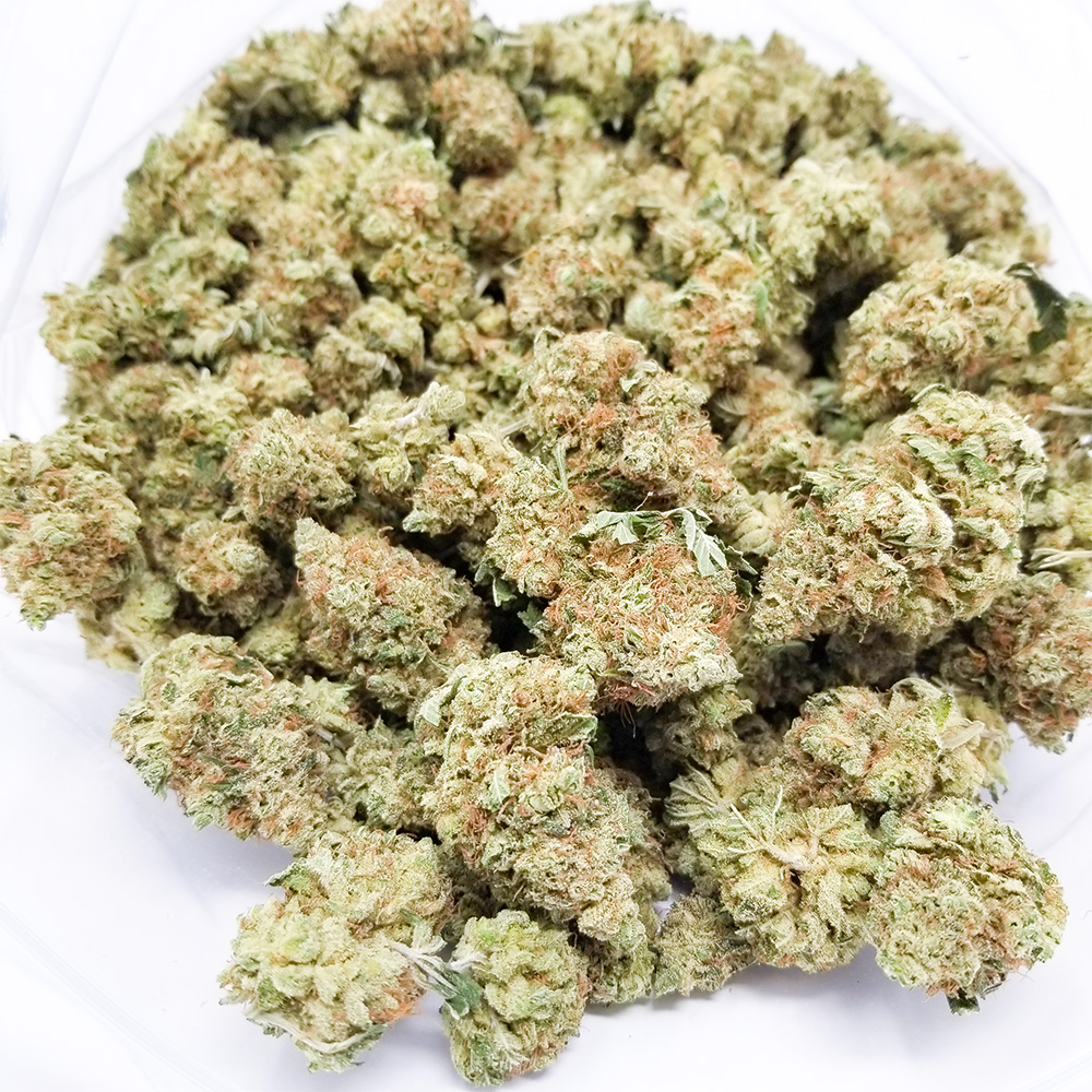Super Lemon Haze  Ounce Deal by Buy My Bud - Image © 2020 Buy My Bud. All Rights Reserved.