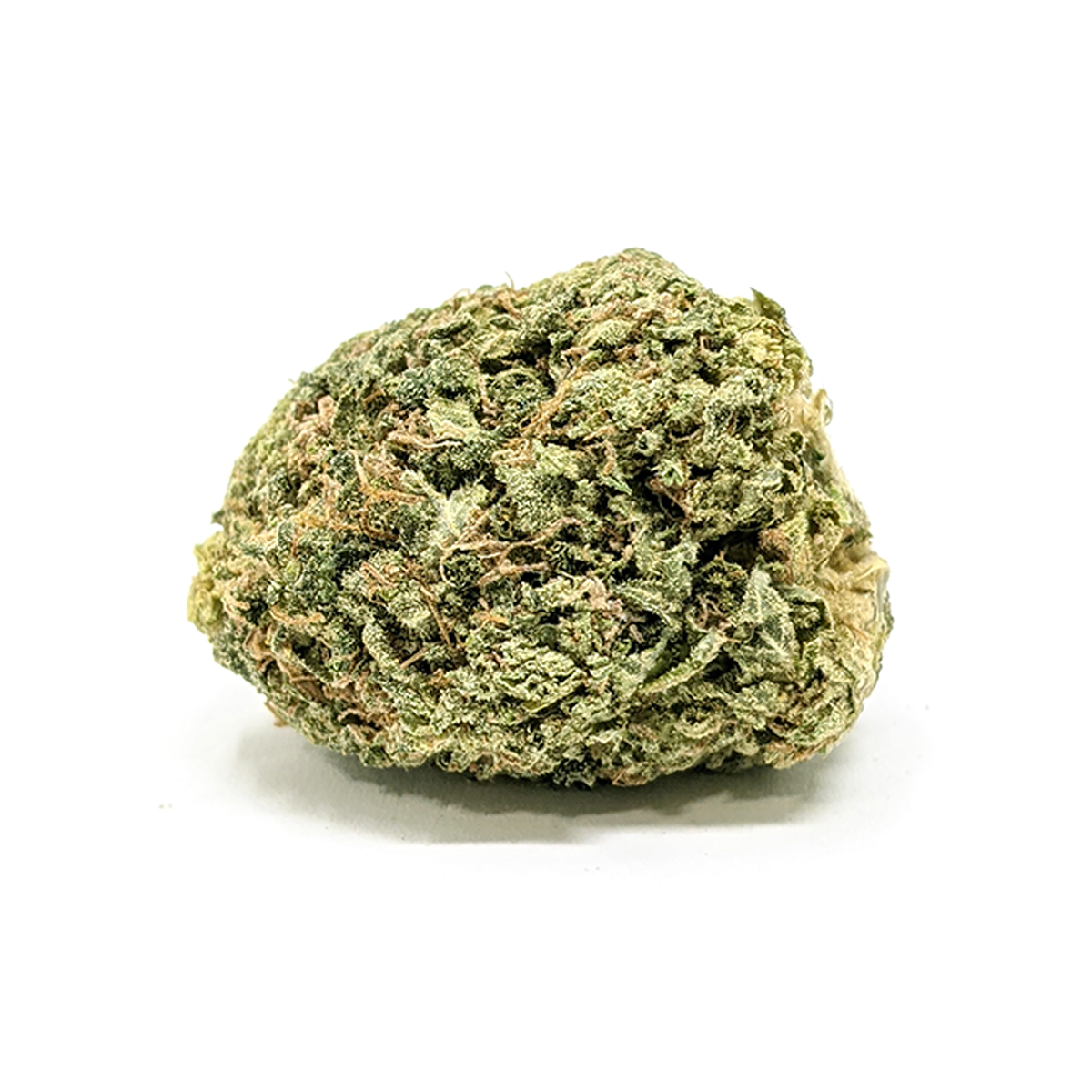 /Oz Special White Diesel by Buy My Bud - Image © 2021 Buy My Bud. All Rights Reserved.