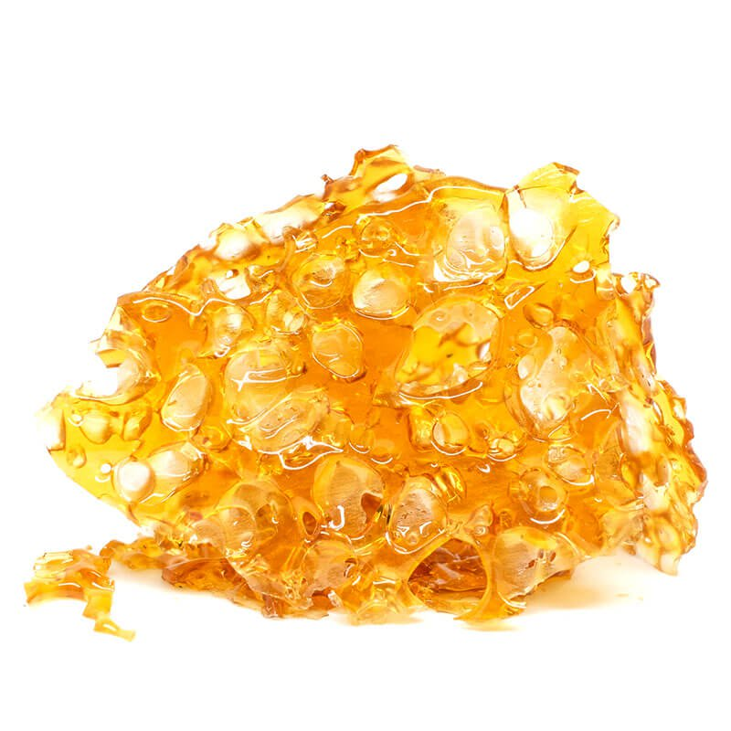 UBC Chemo Shatter Top Shelf by Buy My Weed Online - Image © 2018 Buy My Weed Online. All Rights Reserved.