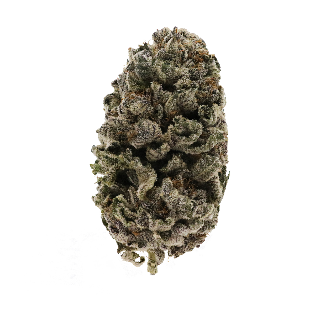 Darth Vader OG by Buy Weed 247 - Image © 2020 Buy Weed 247. All Rights Reserved.