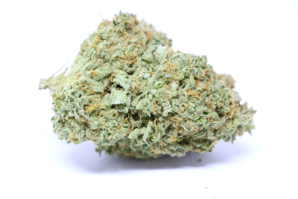 Gelato AAAA by Buy Weed 247 - Image © 2018 Buy Weed 247. All Rights Reserved.