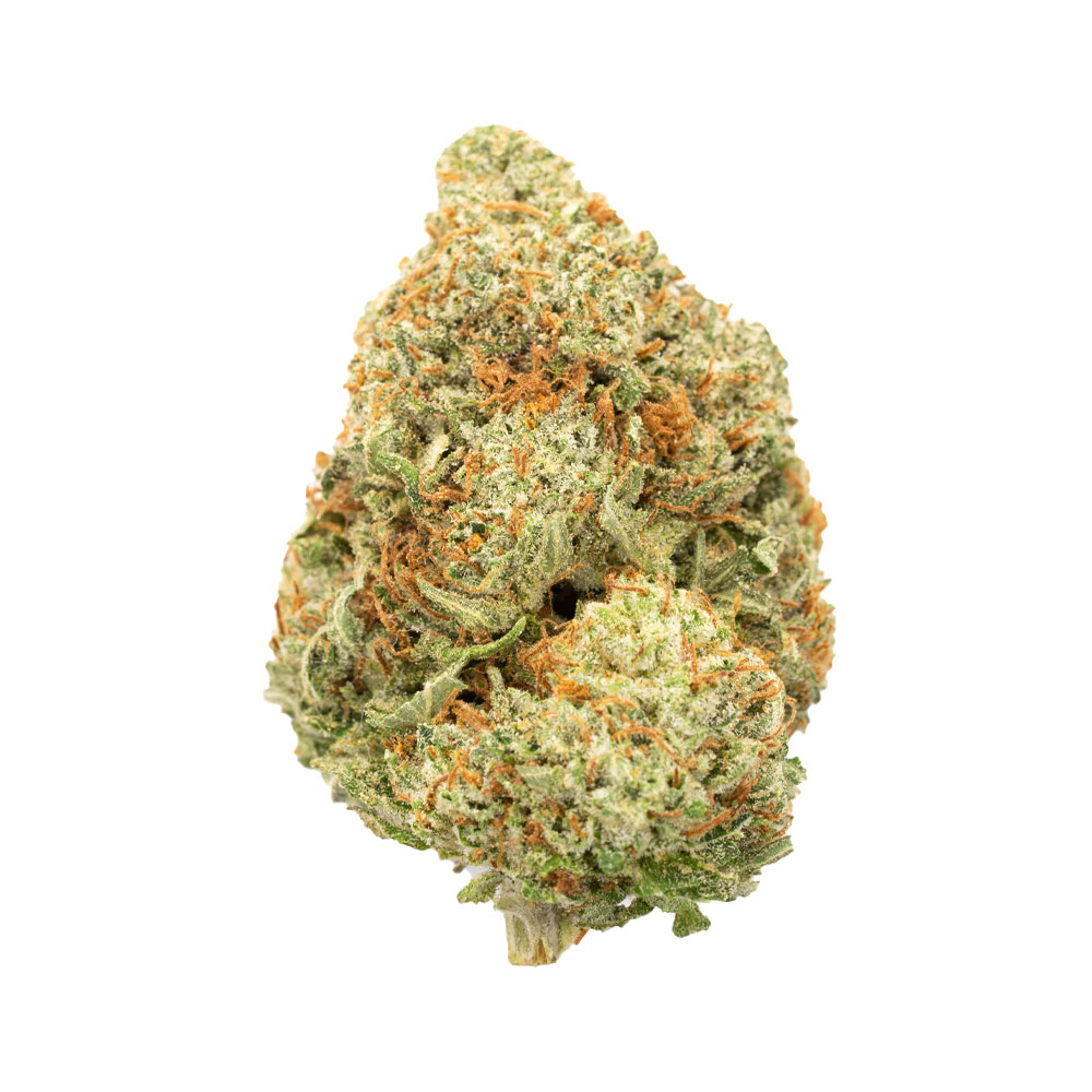 AK-47 by Cannabismo - Image © 2020 Cannabismo. All Rights Reserved.