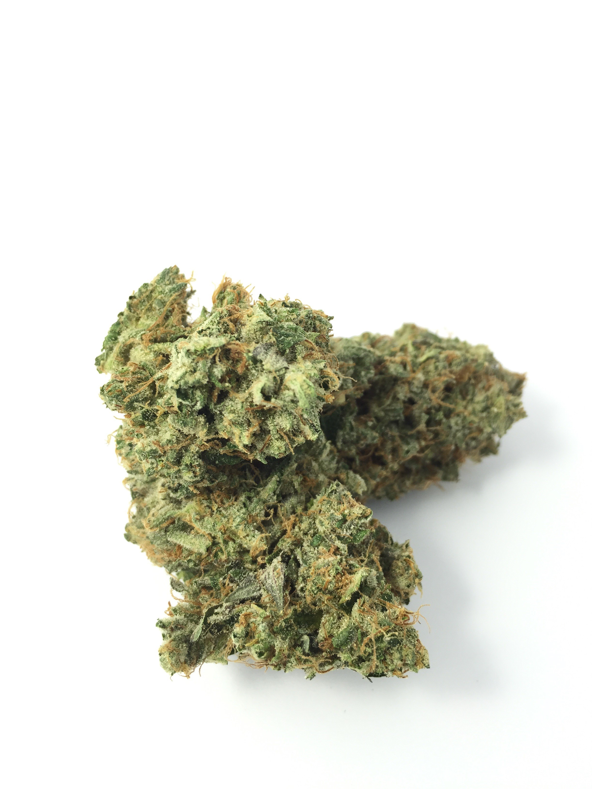 simplybudz weed products online buy weed online canada