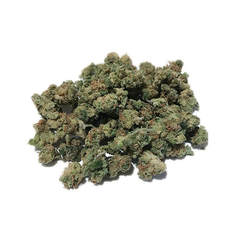 Premium Quality Nuggets (Small Buds) By