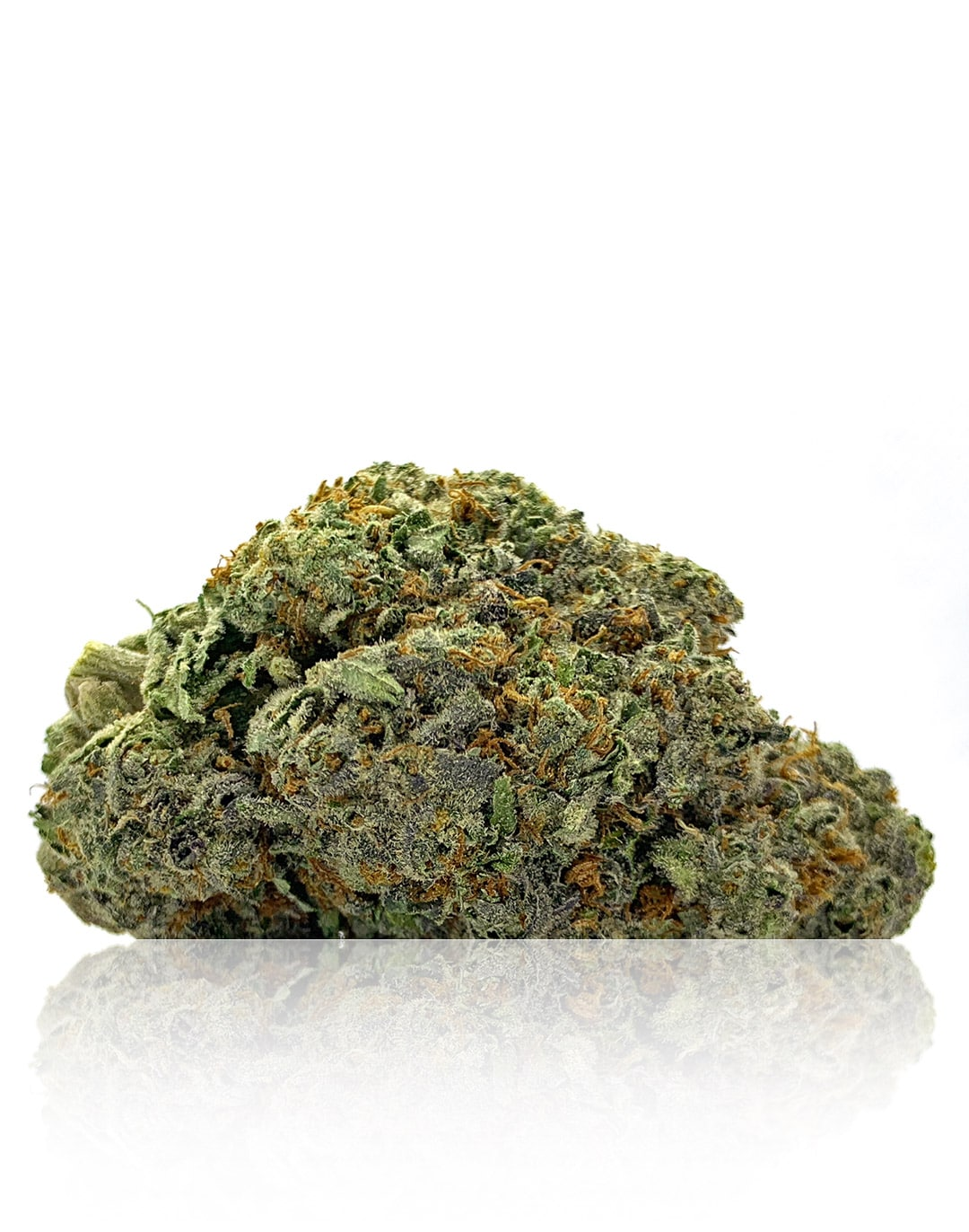 (AAA) Kushberry by Ganja Grams - Image © 2020 Ganja Grams. All Rights Reserved.
