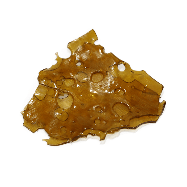 Get Kush Shatter Pink Kush by Get Kush - Image © 2020 Get Kush. All Rights Reserved.