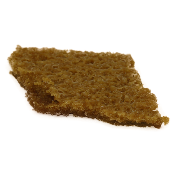 GK Budder White Widow by Get Kush - Image © 2018 Get Kush. All Rights Reserved.