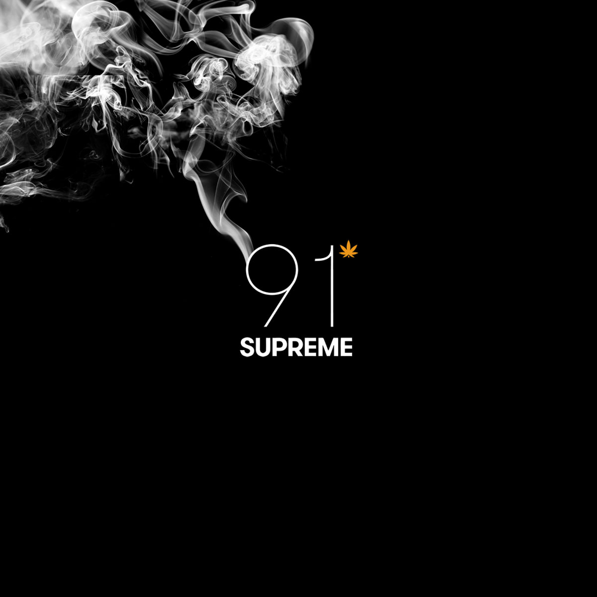 91 Supreme Vaporizer Cartridges by Green Society - Image © 2018 Green Society. All Rights Reserved.