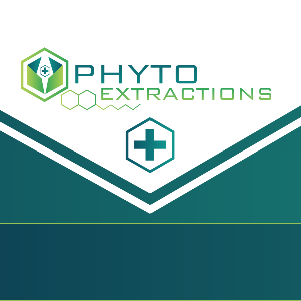 Live Resin by Phyto Extractions 2.0 by Green Society - Image © 2018 Green Society. All Rights Reserved.