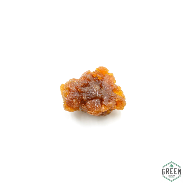 Super Lemon Haze Live Resin by Phyto Extractions by Green Society - Image © 2018 Green Society. All Rights Reserved.