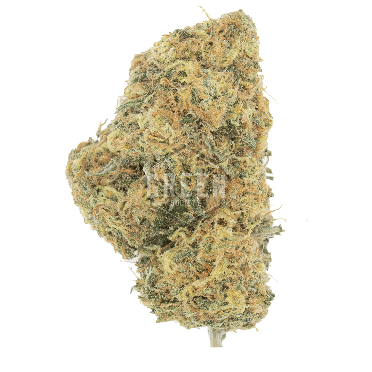 Annihilator Kush by Green Society - Image © 2018 Green Society. All Rights Reserved.