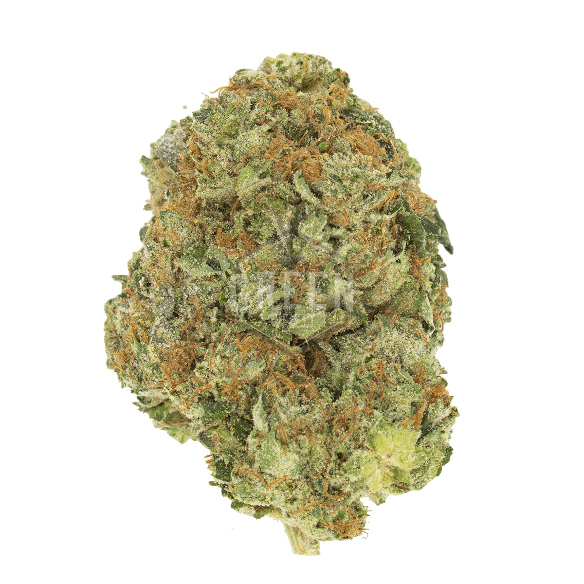 Deadhead OG by Green Society - Image © 2018 Green Society. All Rights Reserved.