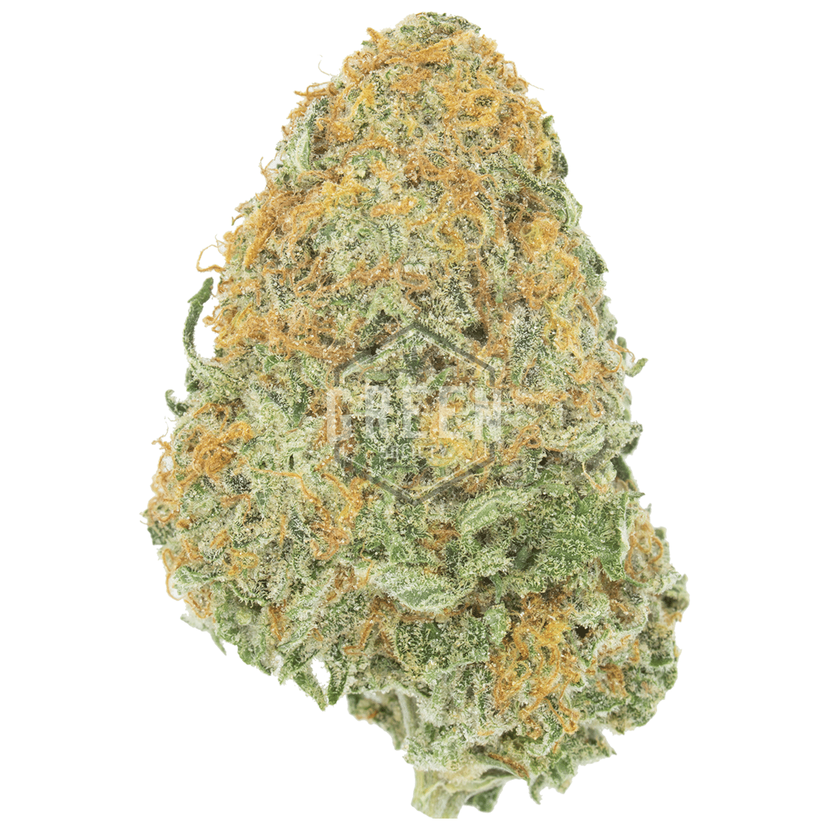Girl Scout Cookies by Green Society - Image © 2018 Green Society. All Rights Reserved.