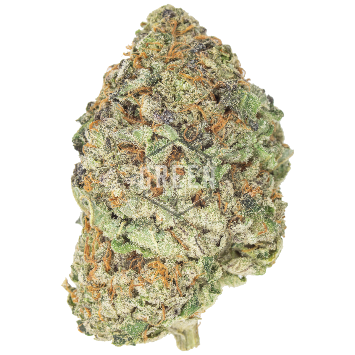 Panda OG 28 Gram Special by Green Society - Image © 2018 Green Society. All Rights Reserved.