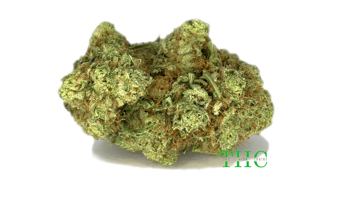 Violator Kush by The Herb Centre - Image © 2020 The Herb Centre. All Rights Reserved.