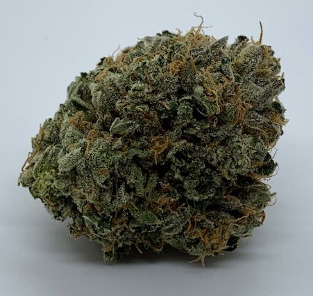 Death Bubba Kush 28 Grams (Bigs) by Herb Store BC - Image © 2020 Herb Store BC. All Rights Reserved.