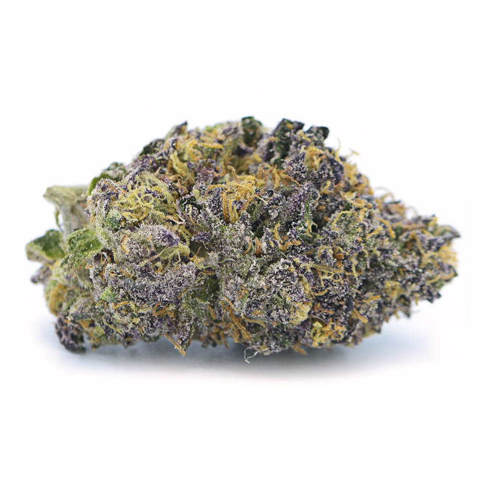 Gelato AAAA- 15% OFF by High Grade Aid - Image © 2020 High Grade Aid. All Rights Reserved.