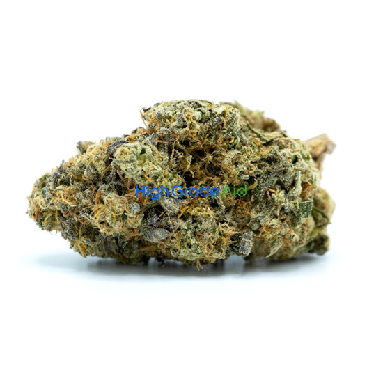 Breath Mint AAAA- 15% OFF by High Grade Aid - Image © 2020 High Grade Aid. All Rights Reserved.