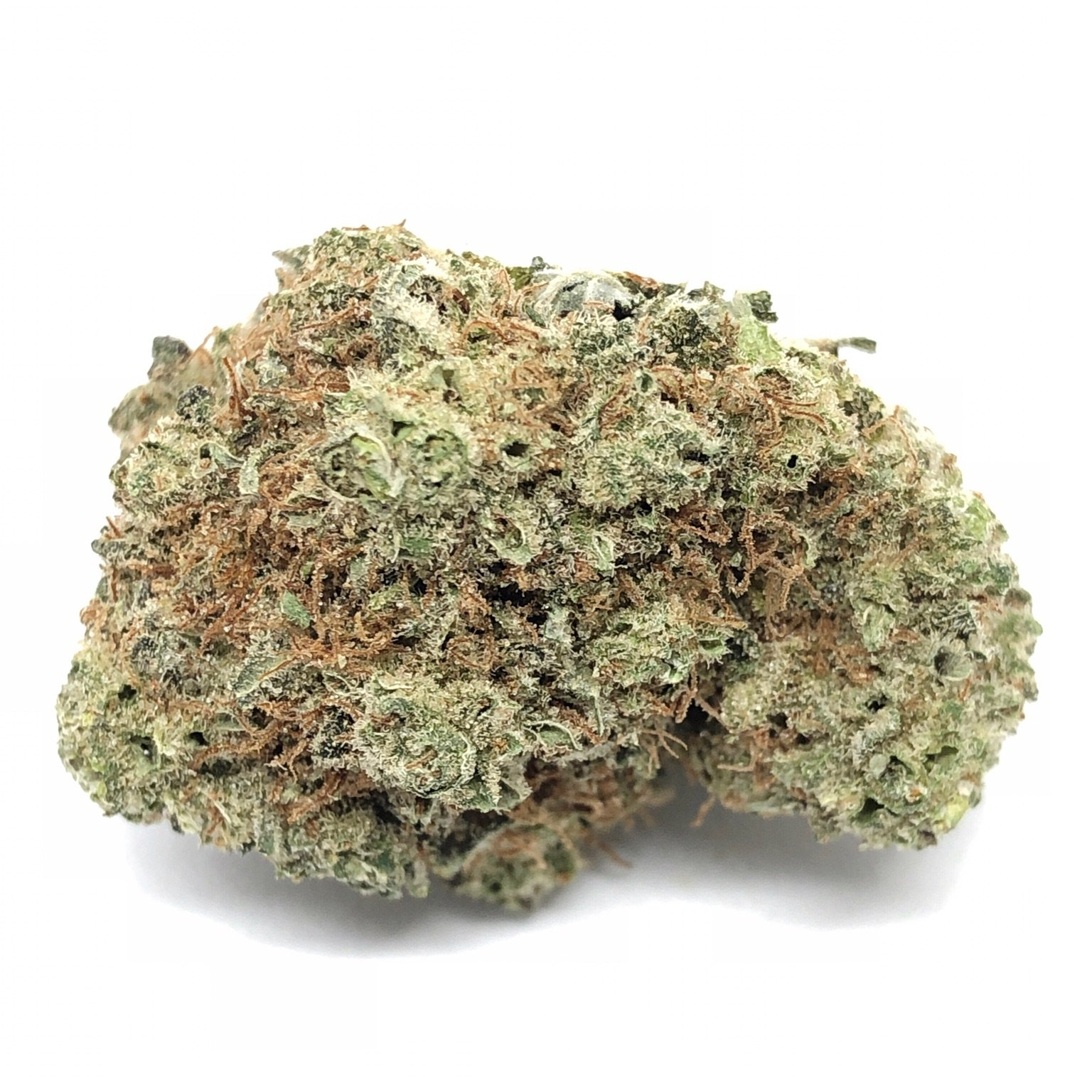 Hindu Kush by Ounce Buddy - Image © 2021 Ounce Buddy. All Rights Reserved.
