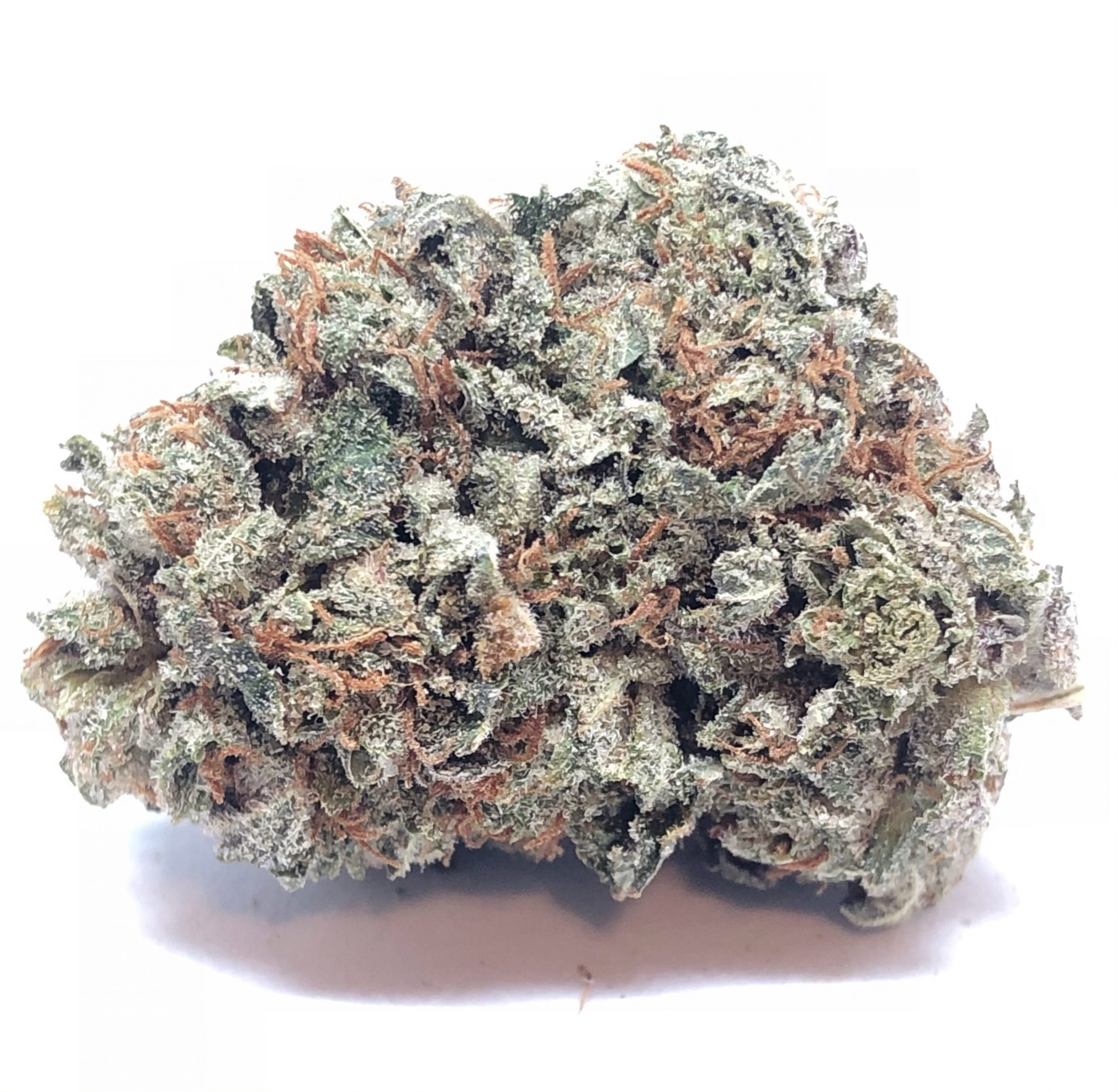 Kings Kush by Ounce Buddy - Image © 2021 Ounce Buddy. All Rights Reserved.