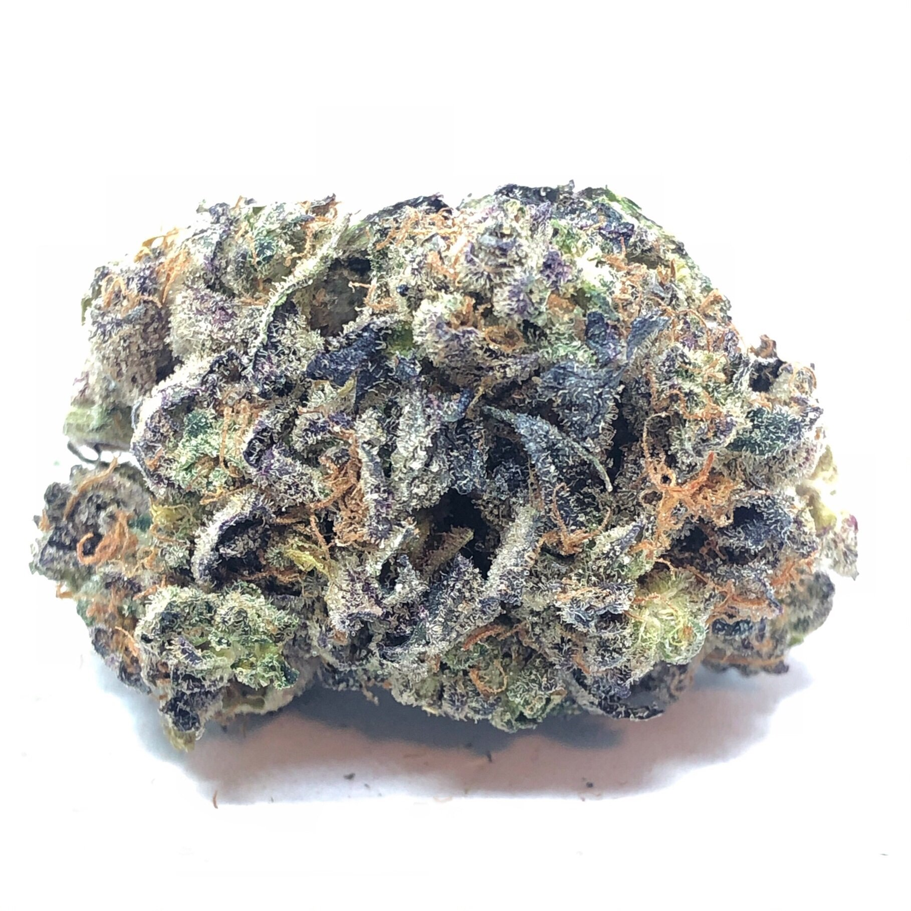 Grapefruit Durban by Ounce Buddy - Image © 2021 Ounce Buddy. All Rights Reserved.