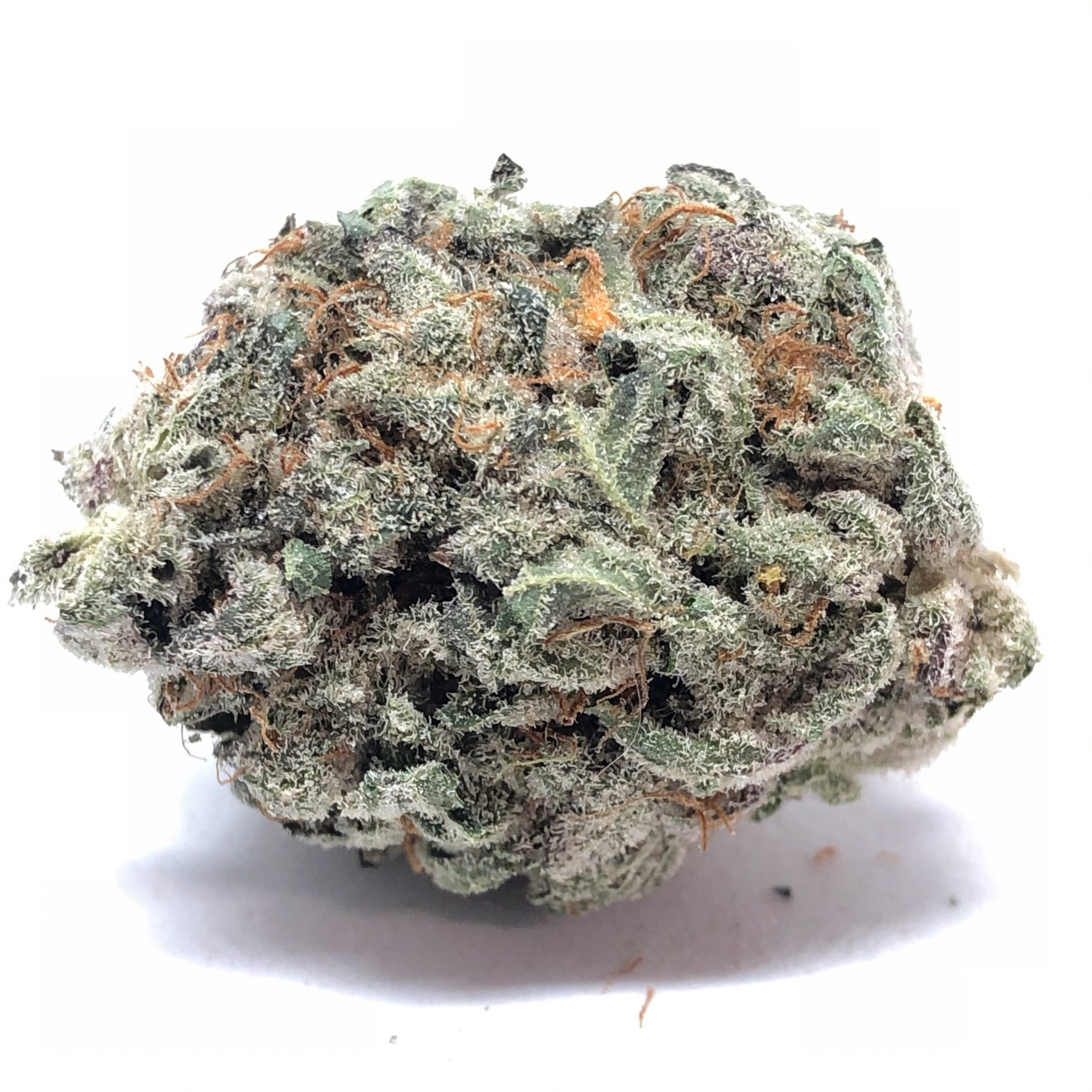 Vanilla Kush by Ounce Buddy - Image © 2021 Ounce Buddy. All Rights Reserved.
