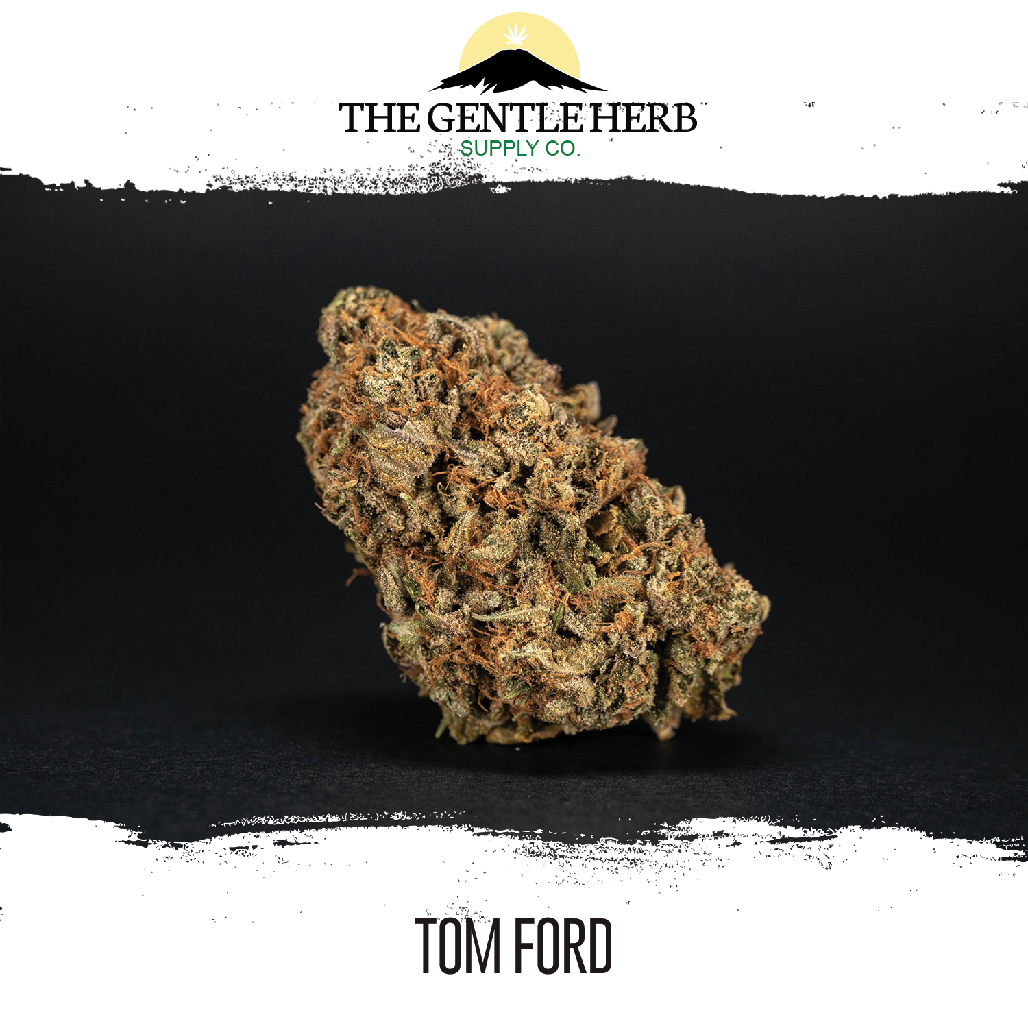 Tom Ford Pink by The Gentle Herb - Image © 2018 The Gentle Herb. All Rights Reserved.