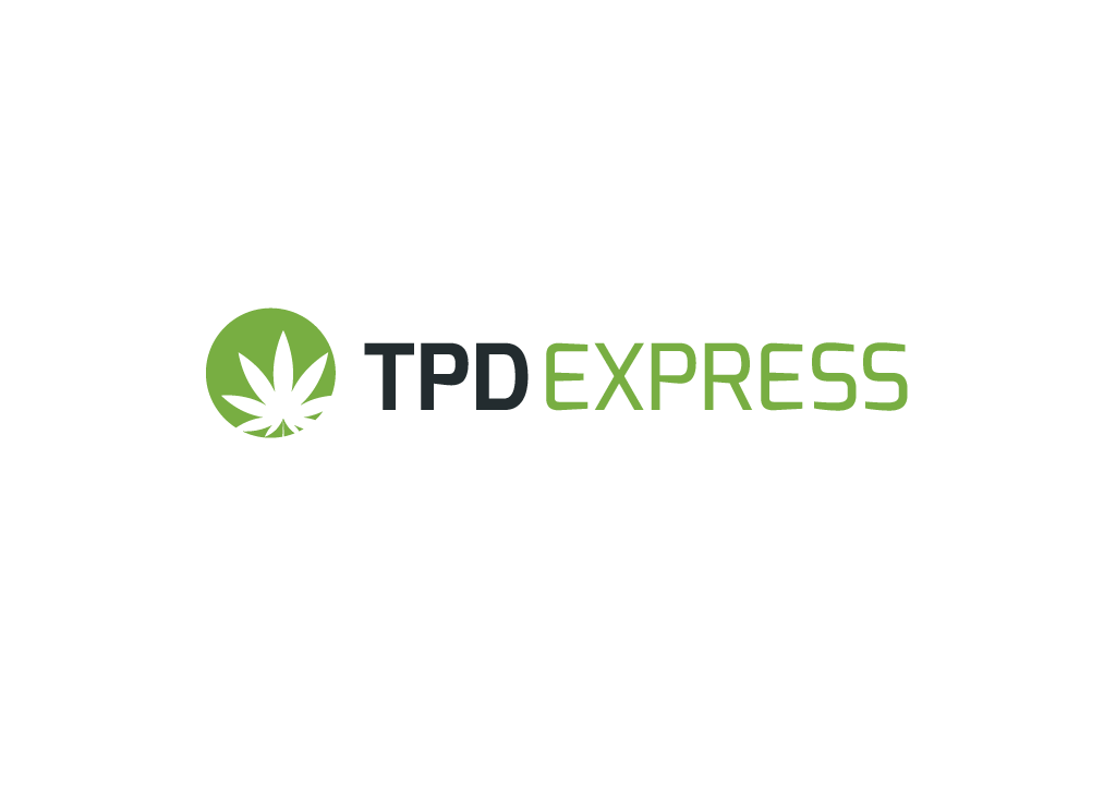 Chemdawg Bubble Hash by TPD Express - Image © 2021 TPD Express. All Rights Reserved.