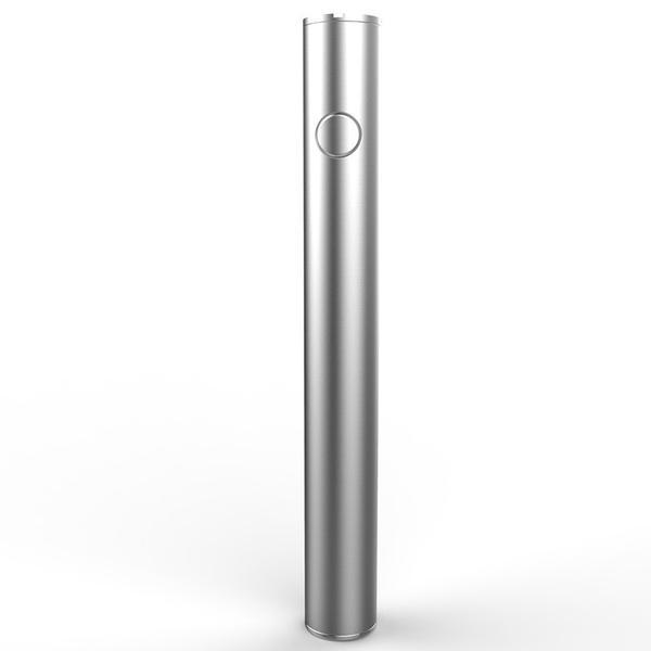 Rechargeable 710 Battery for Vape Pen by Convectium by Zen Leaf Delivery - Image © 2018 Zen Leaf Delivery. All Rights Reserved.