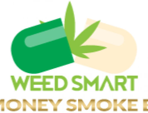In-House Review – Weed Smart