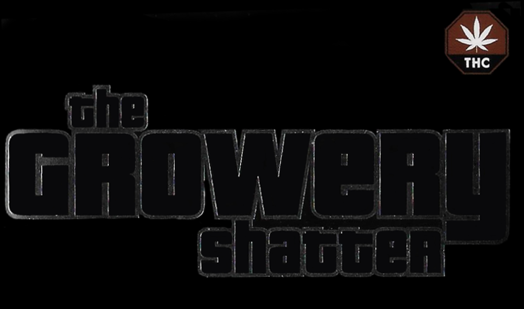 In-House Review – The Growery