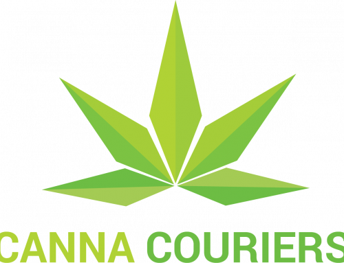 Canna Couriers Review
