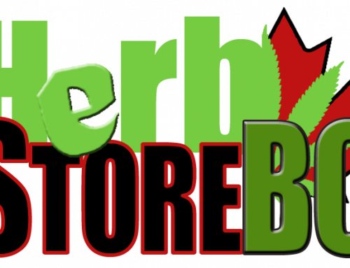 Herb Store BC Review – Part 1