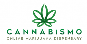 Cannabismo Online Cannabis Dispensary