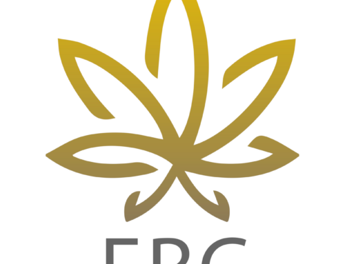 Freshly Rated Cannabis Review