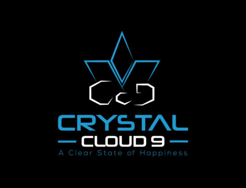Crystal Cloud 9 Dispensary Review